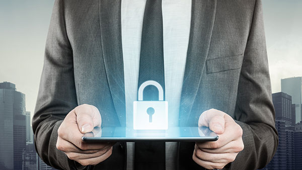 The GDPR – What is Lawful Processing of Personal Data?
