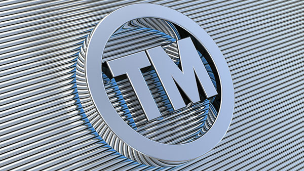 Trade Mark Infringement and Directors' Personal Liability