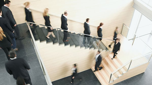London Breach of Contract Solicitors Discuss Wasted Management Time