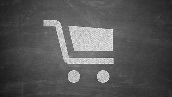 UK E-commerce – Website Terms and Conditions